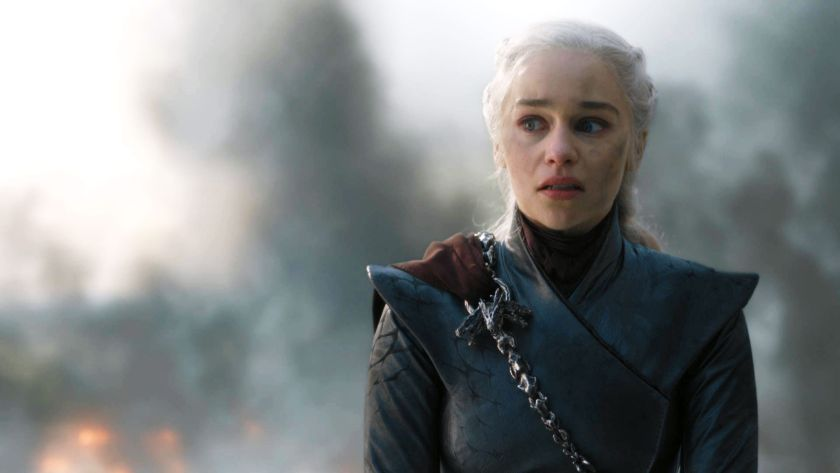 Game of Thrones – Trailer onesto delle ultime tre stagioni