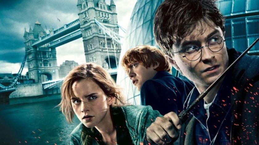 Harry Potter – Warner Bros. sta lavorando a una serie TV prequel