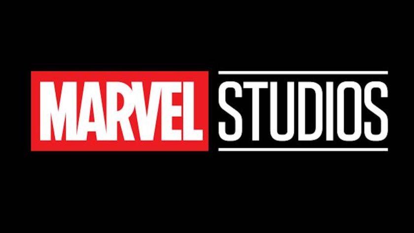Marvel Studios – Ecco tutti i film e le serie TV annunciate al SDCC19