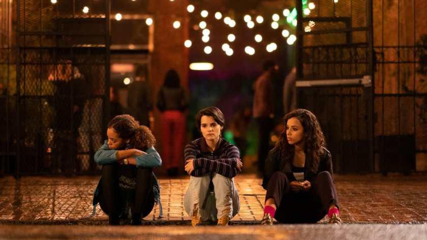 Trinkets – Netflix rinnova la serie per una seconda e ultima stagione