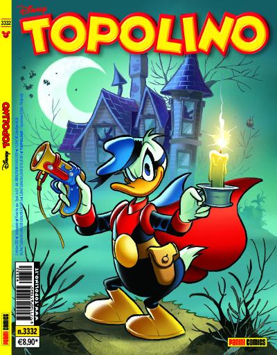 Cover Topolino_3332