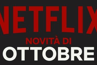 NetflixOttobre