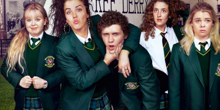 derry-girls-season-two-will-air-on-our-screens-from-next-month