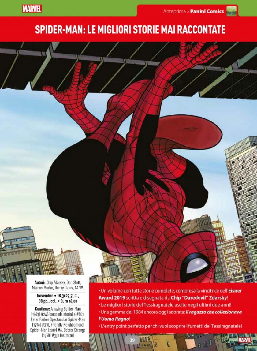 spider-man-le-migliori-storie-mai-raccontate-su-anteprima-768x1049