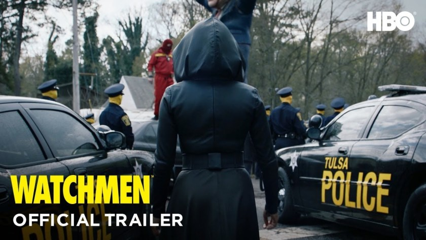 watchmen final trailer