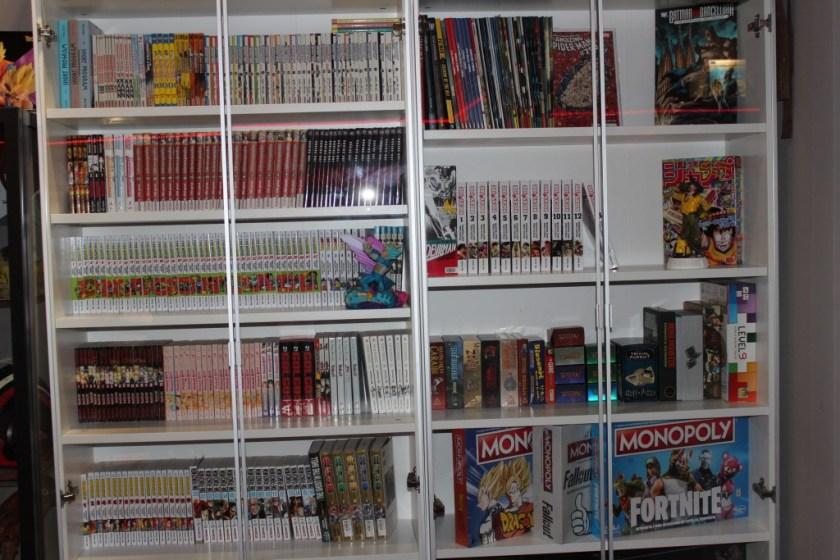 Tomo Club libreria