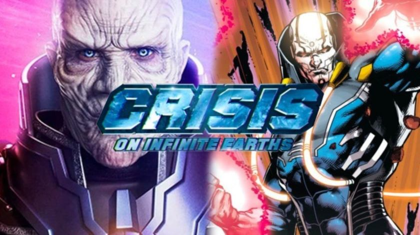 anti-monitor-crisis-on-infinite-earths-1191957-1280x0