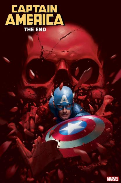 captain-america-the-end-1