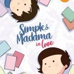 simplemadama in love