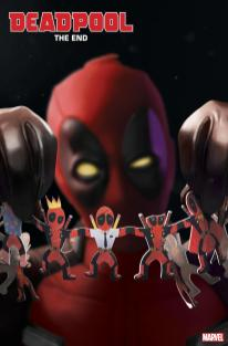 deadpool-the-end-1