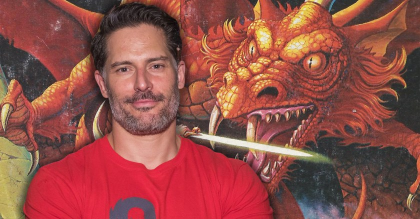 joe-manganiello-d&d