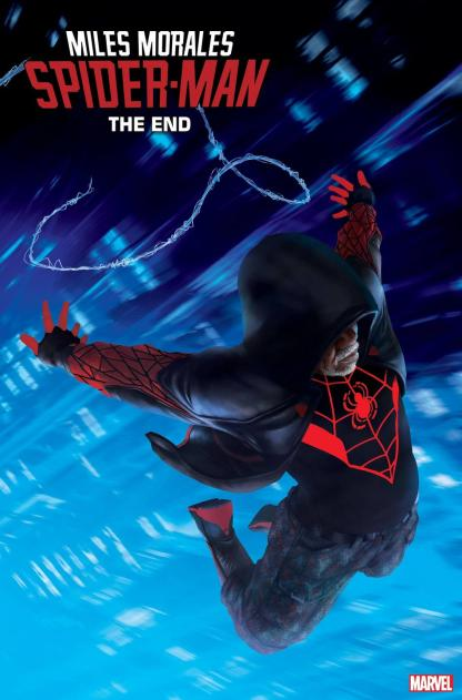 miles-morales-the-end-1