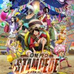 one-piece-stampede-poster-italiano-maxw-1280