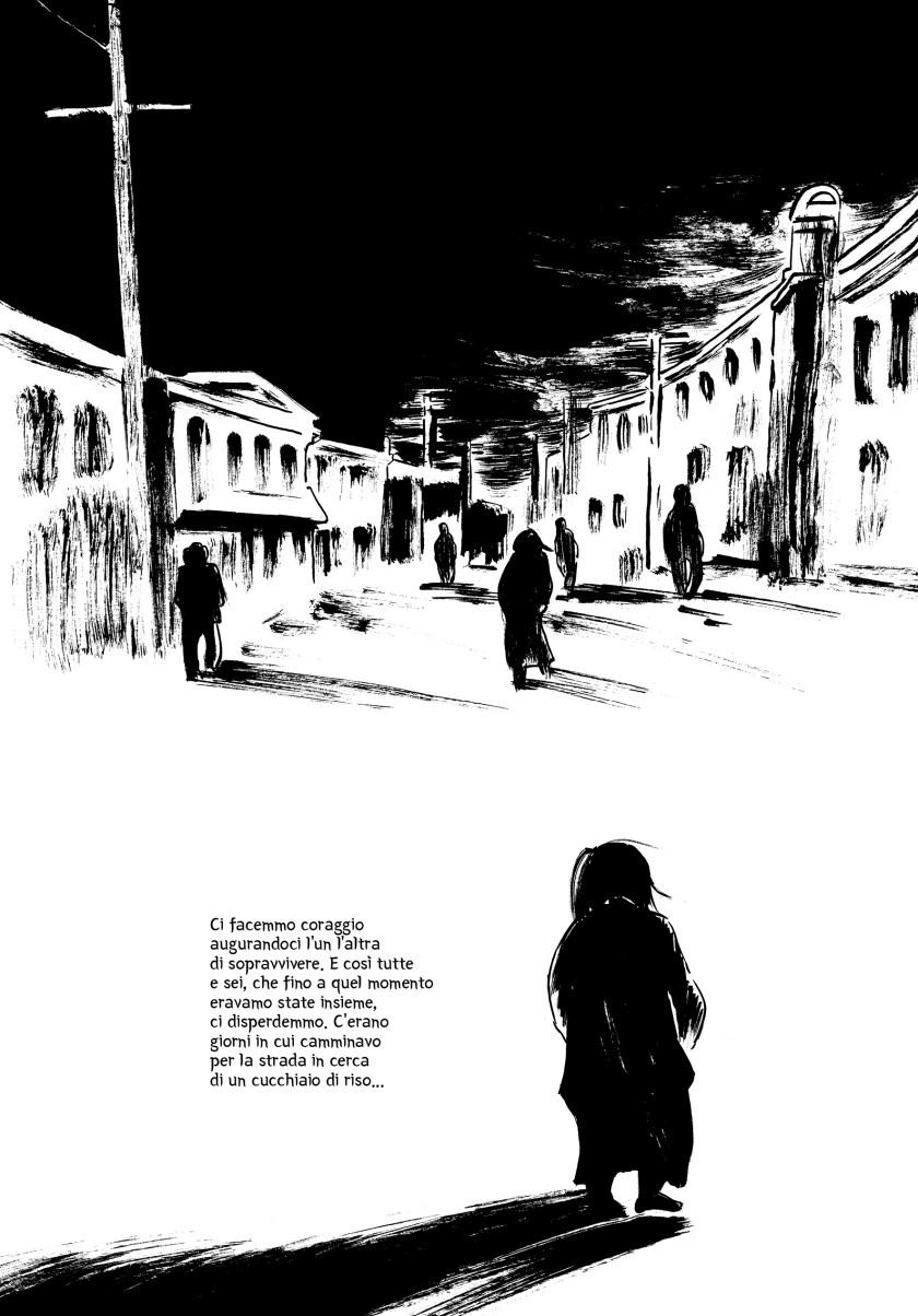 LE MALERBE p361