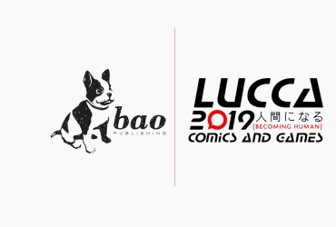 bao publishing lucca