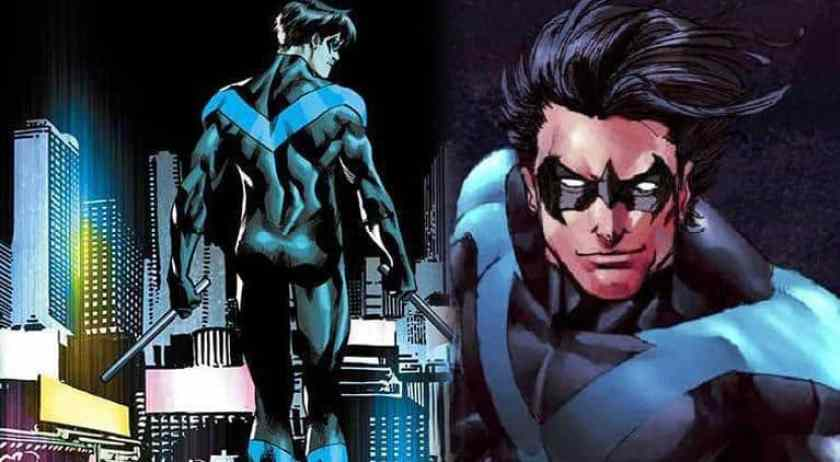 nightwing-comic-butt-1188341