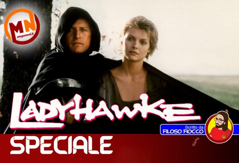 speciale ladyhawke 2