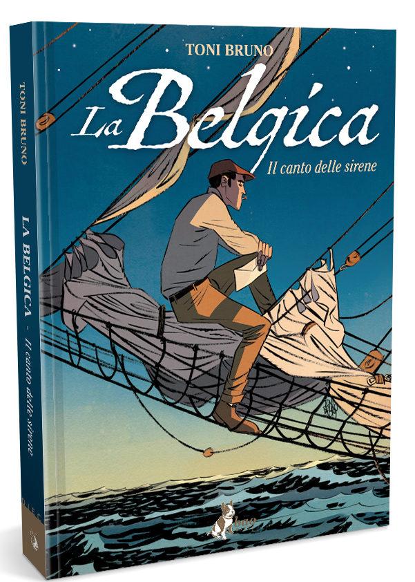 La-belgica-il-canto-delle-sirene-mockup-sito