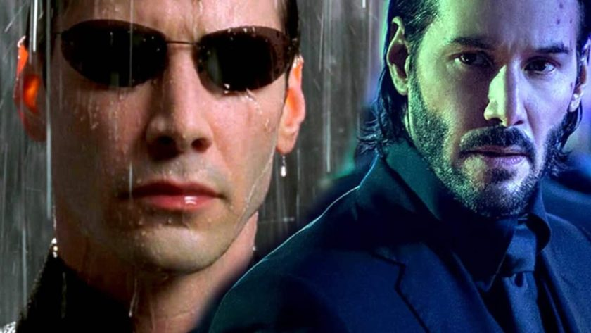 keanu-reeves-matrix-4-john-wick-director-1280x720