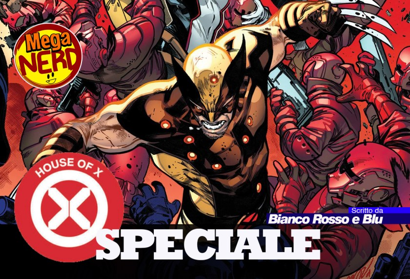 speciale aspettando dawn of x house of x 4