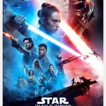 star-wars-the-rise-of-skywalker-poster-finale