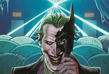 Batman-Joker-War
