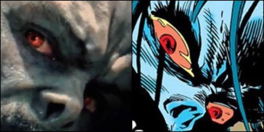 Jared-Leto-Morbius