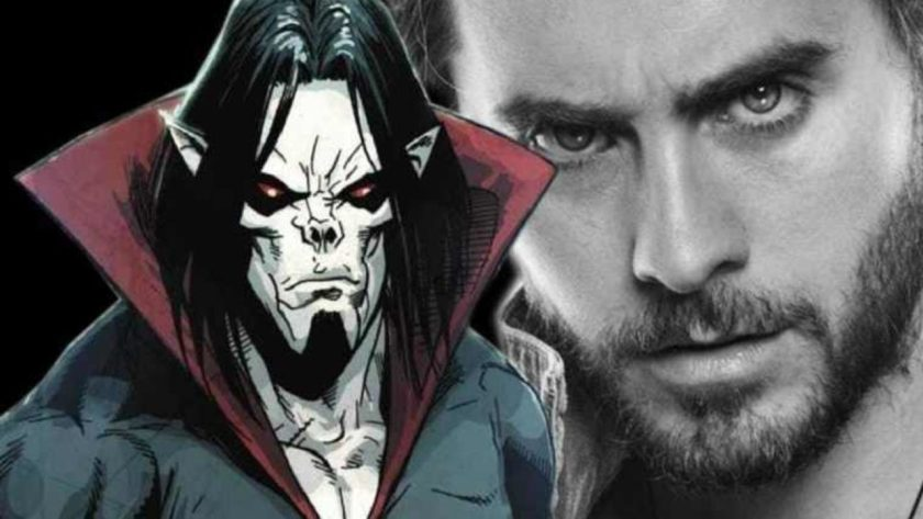 Morbius-Jared-Leto-1280x720