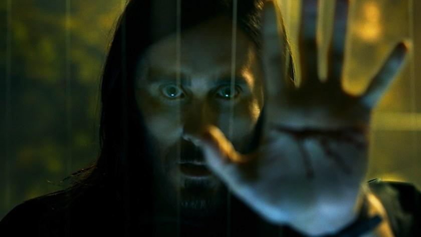 Morbius_blogroll-1