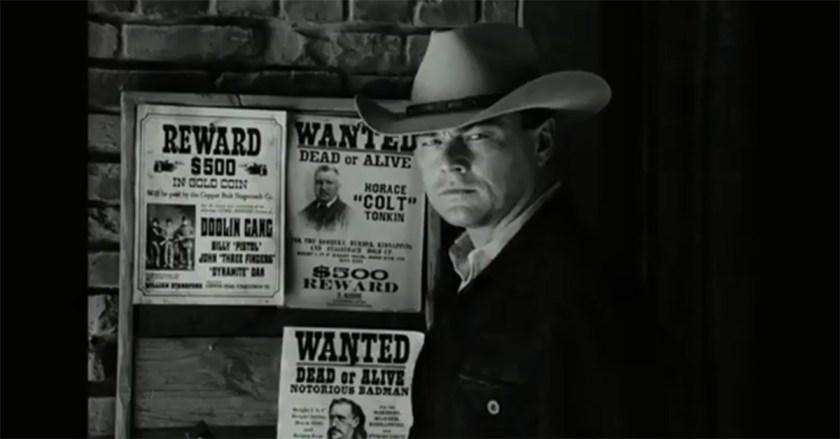 bounty-law-serie-tv-quentin-tarantino-dicaprio-cera-una-volta-a-hollywood