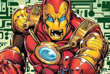 cropped-iron-man-2020-1152170-1280x0