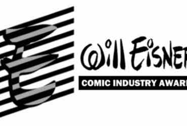 eisner-awards-1105119-1280x0
