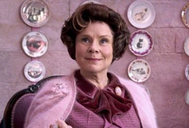 imelda-staunton-the-crown