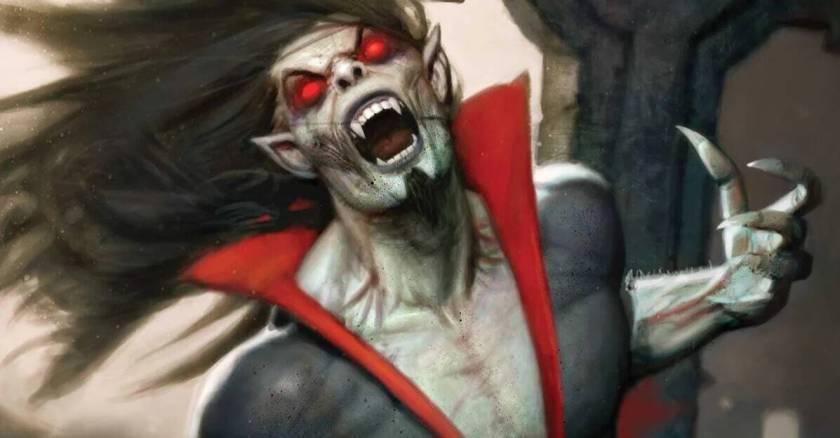 morbius-marvel-comic-1