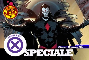speciale aspettando dawn of x powers of x 5