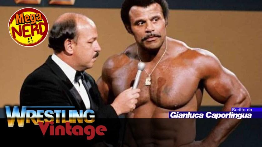 wrestling vintage rocky johnson