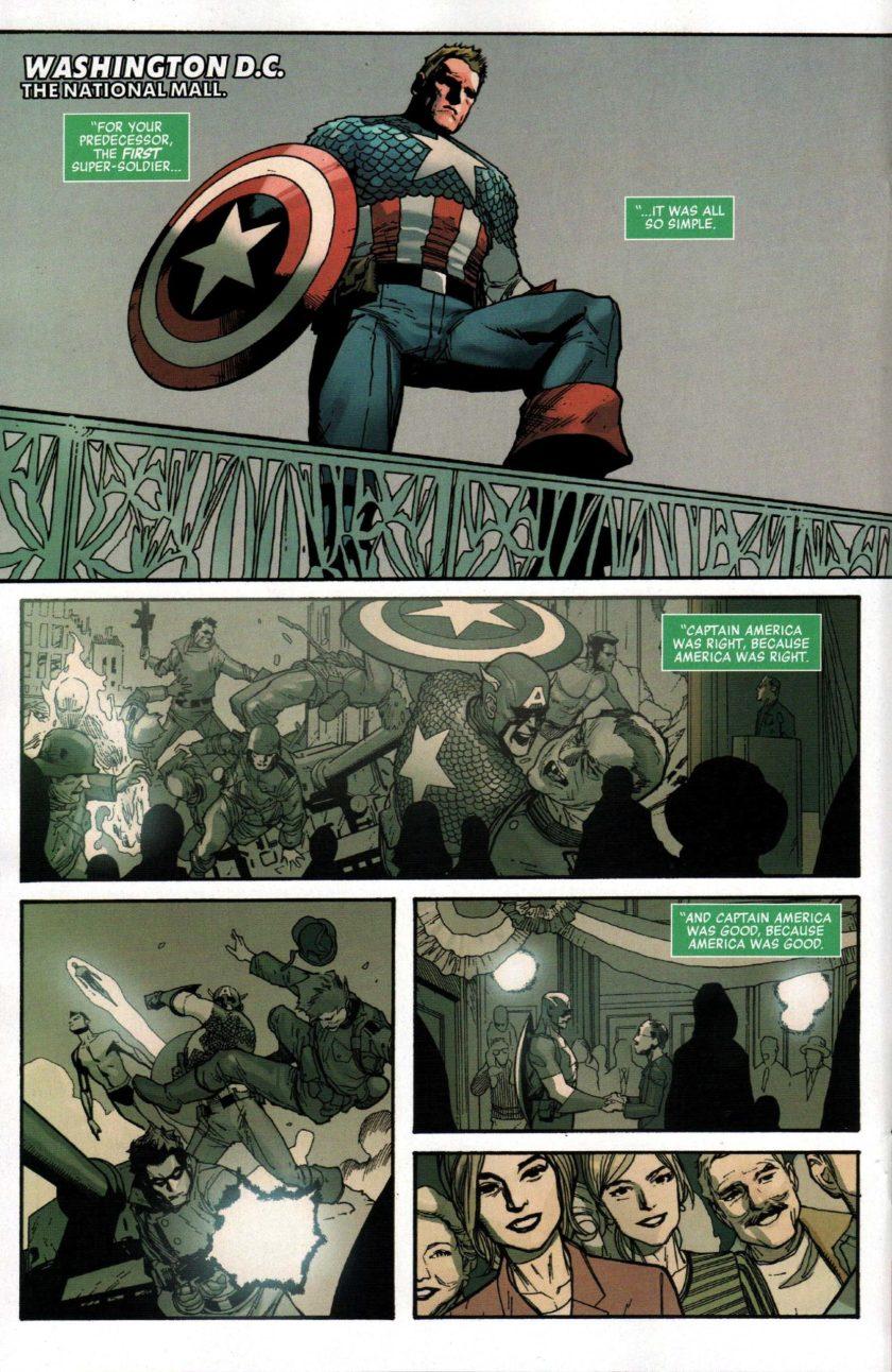 Captain-America-FCBD-2018-Marvel-spoilers-1