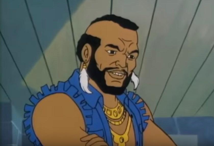 MR-T-cartoon