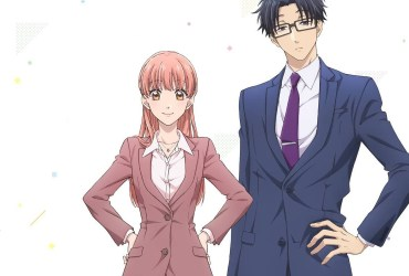 Wotakoi-Love-is-Hard-for-Otaku