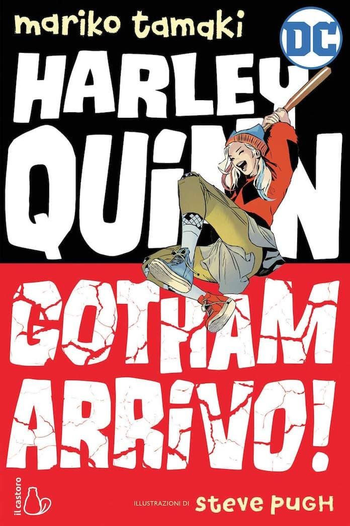 harley-quinn-gotham-arrivo
