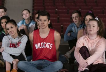 high-school-musical-la-serie