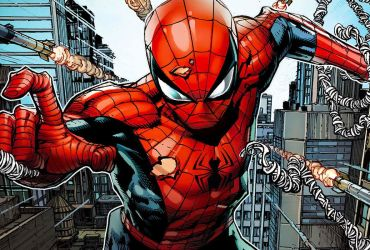 non-stop-spider-man-header