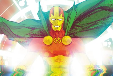 Mister-Miracle1