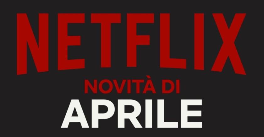 NetflixAprile