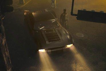 The-Batman