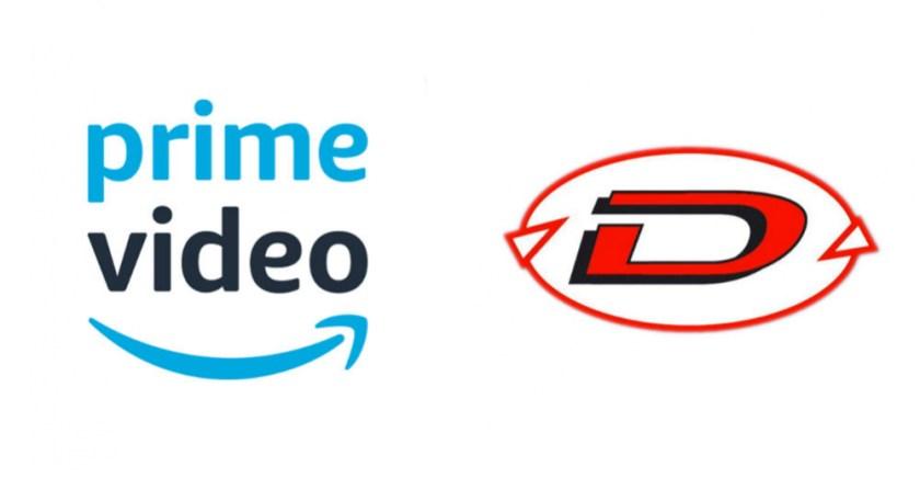 Dynit Amazon Prime