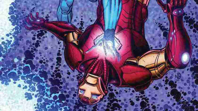 infinte-destinies-marvel-3