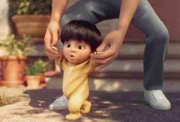 Float-corto-Pixar