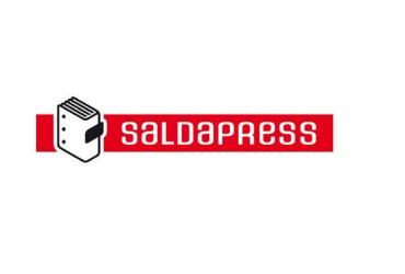 SALDAPRESS.o1jpg