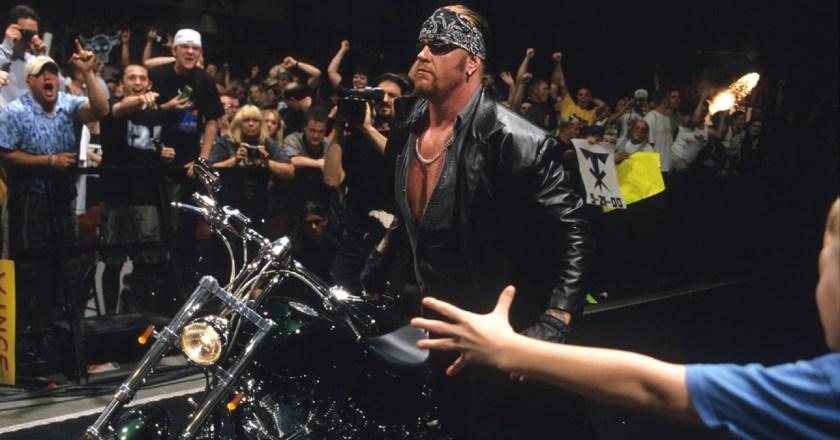 The-Undertaker-2000